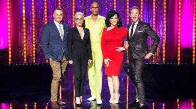 'RuPaul's Drag Race' breidt uit met nieuw realityprogramma