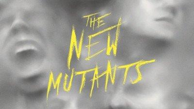 Openingsscène van 'The New Mutants' online gezet door Marvel