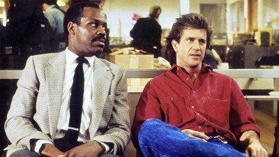 'Lethal Weapon 5': Mel Gibson, Danny Glover en regisseur lijken terug te keren