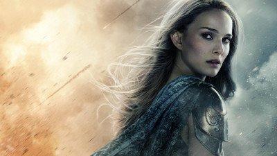 Taika Waititi noemt 'Thor: Love and Thunder' 'erg romantisch'