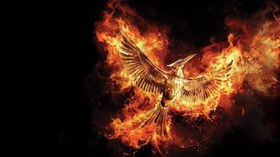 Regisseur Francis Lawrence laat zich uit over 'The Hunger Games'-prequel 'The Ballad of Songbirds and Snakes'