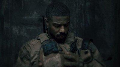 Nieuwe film met Michael B. Jordan gaat waarschijnlijk naar Amazon Prime