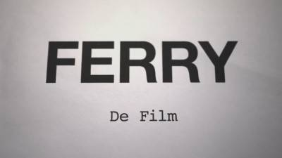 Nederlandse cast Netflix Original 'Ferry' bekend
