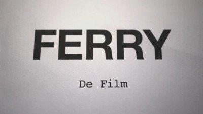Nederlandse cast Netflix Original 'Ferry' bekend