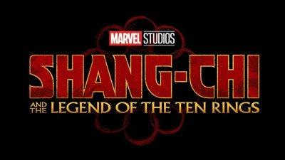 Zo ziet Marvels geheime 'Shang-Chi'-set eruit in Australië