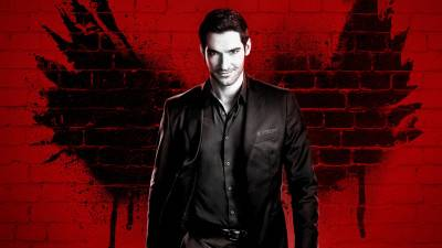 Netflix deelt overzicht van 'Lucifer' seizoen 4 in nieuwe video