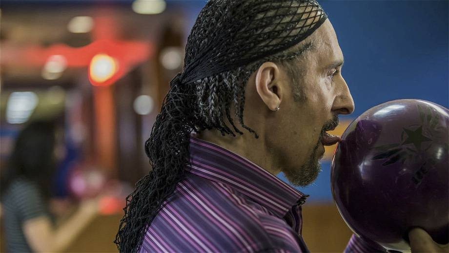 'The Jesus Rolls'-teaser: John Turturro keert terug naar zijn rol in 'The Big Lebowski'