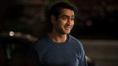 Kumail Nanjiani heeft geen spijt van afwijzen rol waarbij hij een accent moest overdrijven
