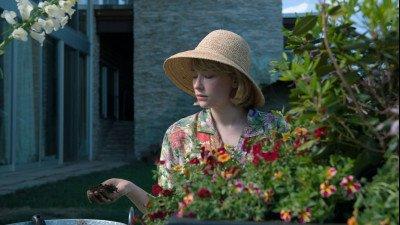Nieuwe 'Cyrano'-adaptatie in de maak met Peter Dinklage en Haley Bennett