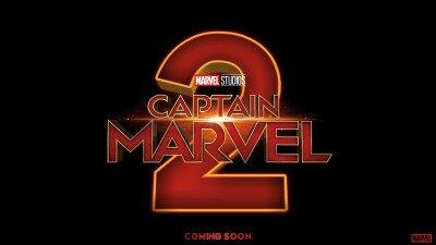 Nia DaCosta zal 'Captain Marvel 2' regisseren