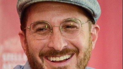 Darren Aronofsky komt met serie over corrupte badmeesters