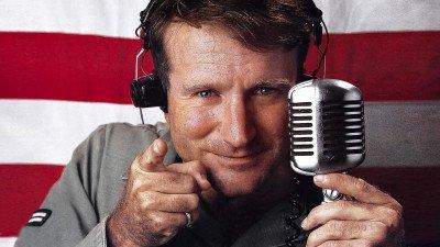 Het verhaal achter de dood van Robin Williams in eerste trailer van documentaire 'Robin's Wish'