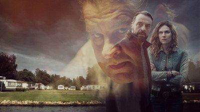 Netflix onthult trailer 'Undercover' seizoen 2