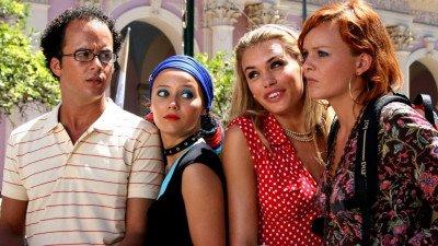 Alle 'Zoop'-films nu te zien op Videoland