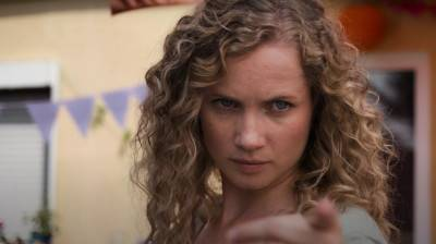 Trailer Netflix-film 'Freaks' nu te zien