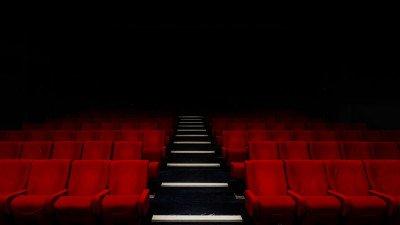 Hans Zimmer maakt lange versie van Netflix's 'ta-dam'-thema voor in de bioscoop