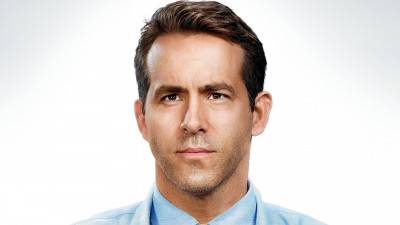 Ryan Reynolds lanceert eigen streamingdienst: MintMobile+