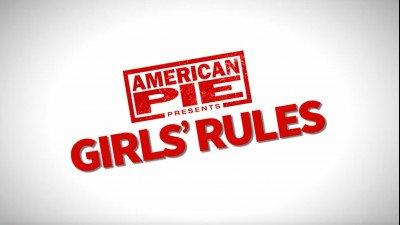 Vrouwelijke 'American Pie'-spinoff komt naar Netflix, bekijk nu de trailer