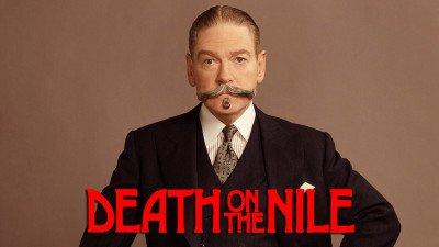 Trailer 'Death on the Nile' met Gal Gadot nu te zien