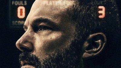 Nieuwe trailer 'The Way Back' met Ben Affleck