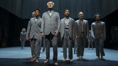 Eerste trailer van Spike Lee's 'American Utopia' met David Byrne nu te zien