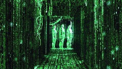 Opnames 'The Matrix 4' hervat in Berlijn