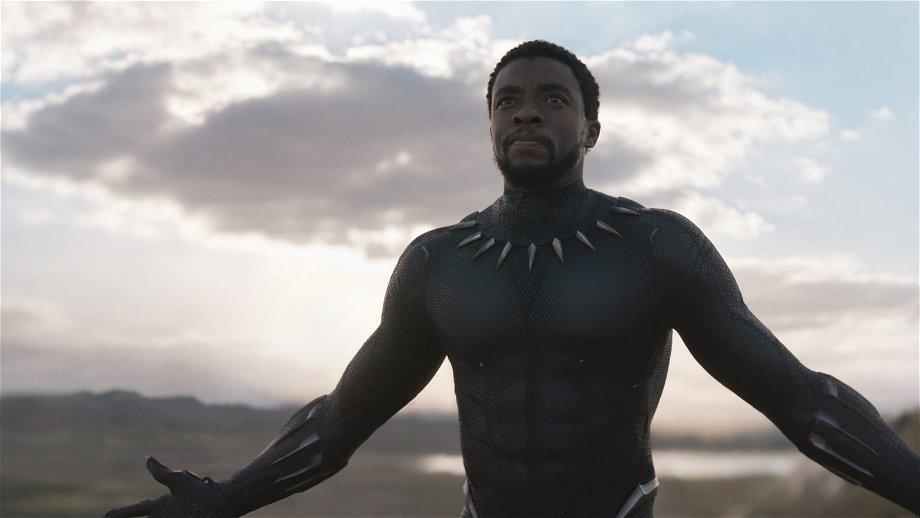 'Black Panther'-regisseur schrijft emotioneel eerbetoon aan Chadwick Boseman