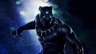 Marvel heroverweegt plannen voor 'Black Panther 2' na de dood van Chadwick Boseman
