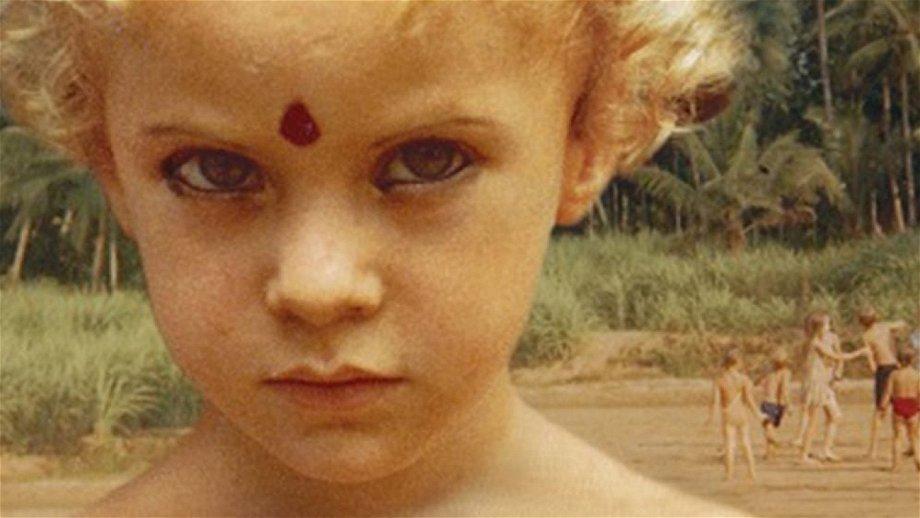 Sekte probeert vertoning 'The Ashram Children' tegen te houden