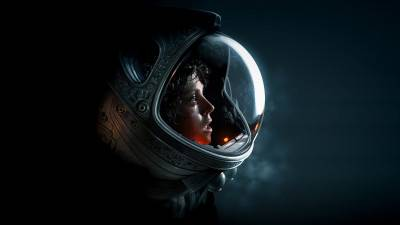 Ridley Scott bevestigt nieuwe 'Alien'-film