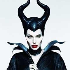 Winactie: Maleficent