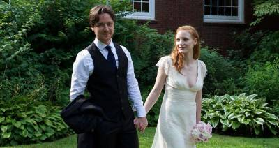 Recensie 'The Disappearance of Eleanor Rigby: Him'