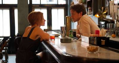 Recensie 'The Disappearance of Eleanor Rigby: Her'