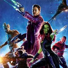 Winactie: Guardians of the Galaxy 3D