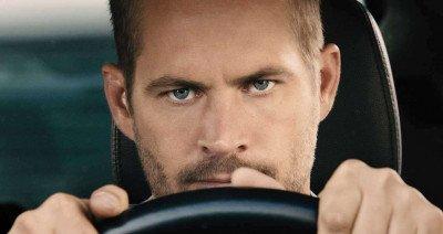 Recensie 'Fast & Furious 7'