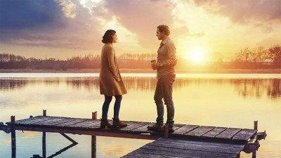 Trailer 'The Secret: Dare to Dream' onthuld met Katie Holmes en Josh Lucas