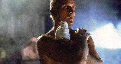 Recensie 'Blade Runner'