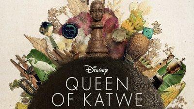 Nikita Pearl Waligwa, actrice in Disney's 'Queen of Katwe', sterft op 15-jarige leeftijd