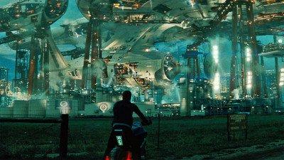 Films op tv: alle filmtips voor komende week (week 8)