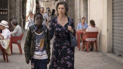 Netflix koopt Italiaanse dramafilm 'The Life Ahead'