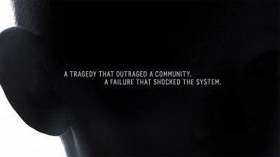 Nieuwe Netflix-documentaire over de dood van de 8-jarige Gabriel Fernandez