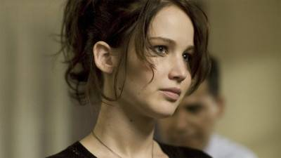 Jennifer Lawrence krijgt rol in Netflix-komedie 'Don't Look Up' van Adam McKay