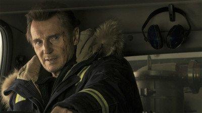 Liam Neeson krijgt hoofdrol in 'Memory', een remake van 'De zaak Alzheimer'