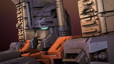 Netflix brengt trailer uit voor 'Transformers: War For Cybertron'