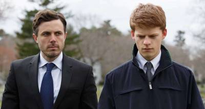 Recensie 'Manchester by the Sea'