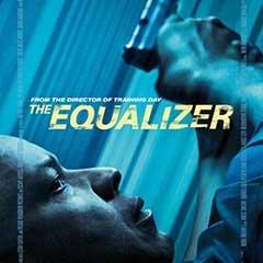 Winactie: The Equalizer