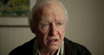 Recensie 'De 100-jarige man die uit het raam klom en verdween'