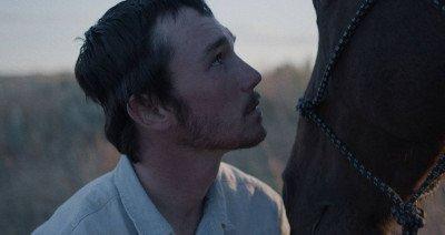 Recensie 'The Rider'