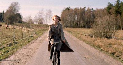 Recensie 'Becoming Astrid'