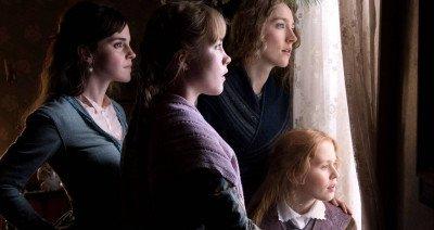 Recensie 'Little Women'